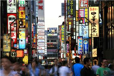小孩学习日语可以找外教吗?亲身经历体验!  第1张