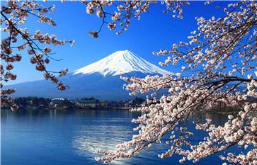「日语知识」我的家乡日语-经验-分享 知识 第1张