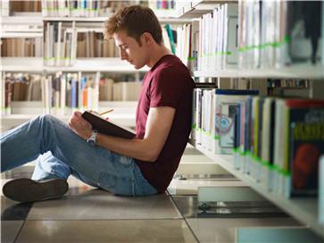 雅思阅读题型技巧,做阅读最高效的十个方法  第1张