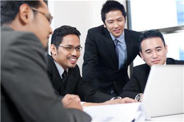 惠州日语培训那个好-免费咨询-优惠价 培训 第1张