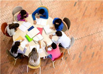 「高考日语知识」无锡高考日语培训机构 高考 第1张