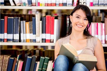 在线日语口语培训机构哪家好?需要注意哪些事项? 培训 第1张