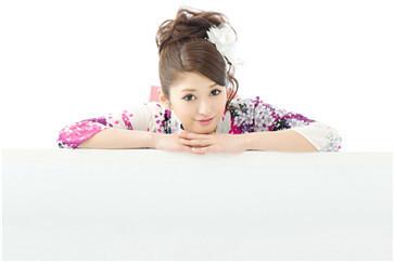 商务日语怎么学?怎样才能快速学好商务日语?  第1张