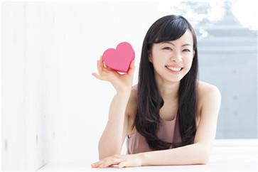 怎么提高孩子的日语口语水平?哪家外教的培训机构比较好  第1张