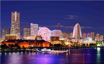开平私立高中日语合作_开平私立高中日语合作费用_开平私立高中日语合作条件 高考日语合作 第1张