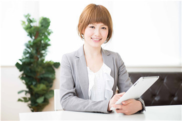 日语分为多少级 知识 第1张