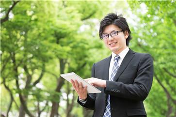 友达日语网校好不好-专业-解惑 培训 第1张
