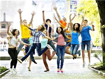 连州日语高考加盟_连州日语高考加盟费用_连州日语高考加盟条件 高考日语合作 第1张