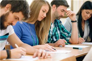 毕节哪有高考日语培训班?比较急! 高考 第1张