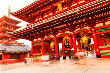 杭州哪里有日语培训机构-免费咨询-贵不贵 培训 第1张