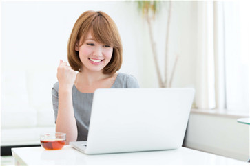 幼儿日语培训班效果怎么样?少儿日语培训常见问题答疑 学习天地 第1张