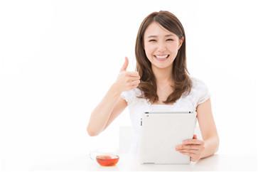外教网少儿日语价格表, 价格贵吗? 学习天地 第1张