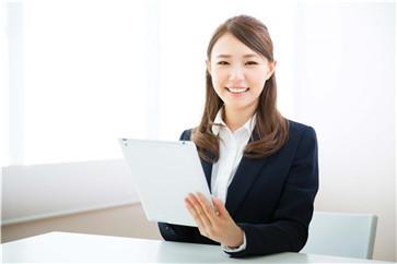 小孩多大学日语好?有没有特定的年龄标准? 学习天地 第1张
