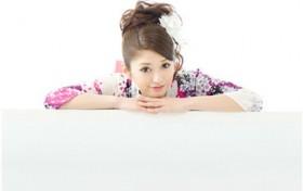 外教一对一日语有什么优势?适合小孩子吗?