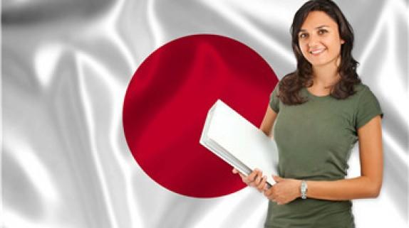 早道日语网校app_价格表_如何