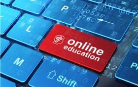 广州日语培训网上-在哪里-价格